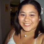 Jennifer Gonzalez photo about her Story of Hope