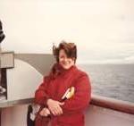 Kathy H image
