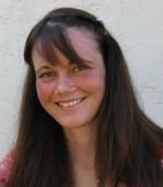 Sharon McConville image