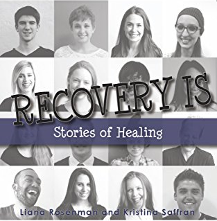Recovery Is: Stories of Healing