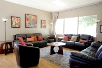 Reasons Living Room - 201x135 - 4-11-14