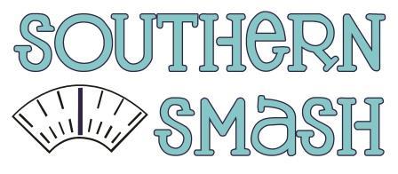 Southern Smash banner