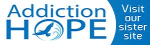 Information on Addiction. Eating Disorder Hope