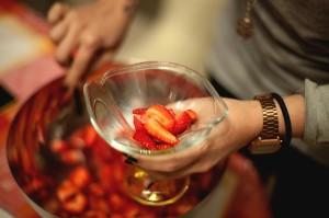 strawberries-407228_640