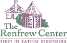 The Renfrew Center an EDH Honorary Patron