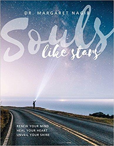 Souls Like Stars