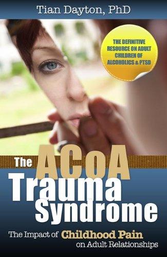 The ACOA Trauma Syndrom