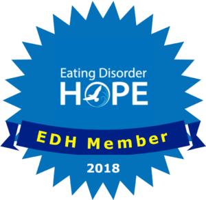 EDH Member 2018 Banner