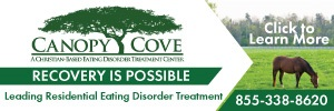 Canopy Cove Banner