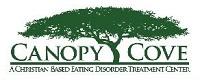 Canopy Cove Logo