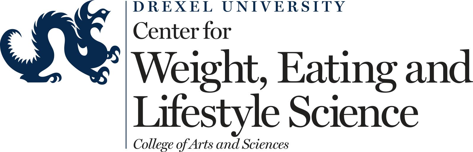 WELL Center Logo - 1600x516