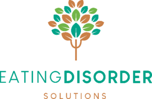 Eating Disorder Solutions Logo
